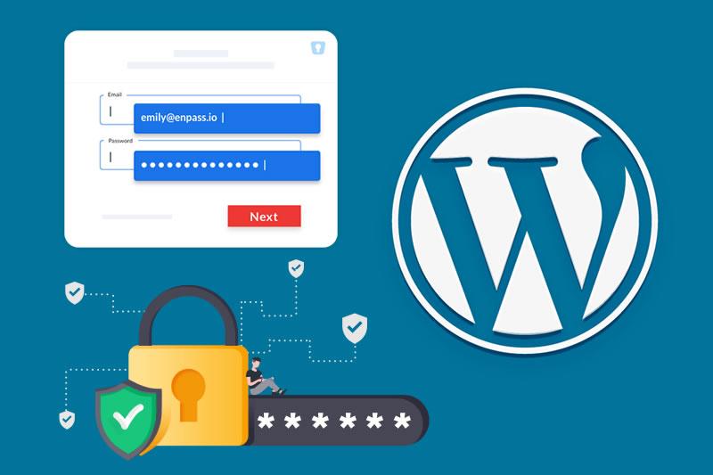 Como Descobrir a Senha do Wordpress
