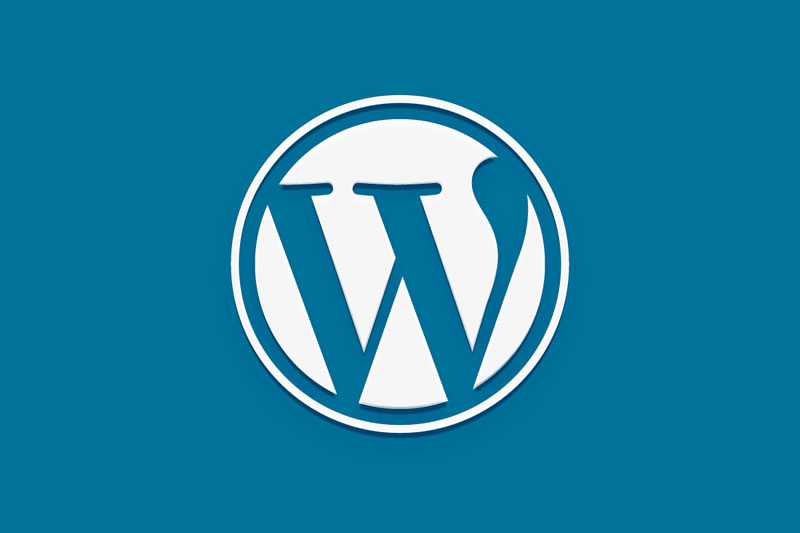 Como Saber se o Site é Wordpress