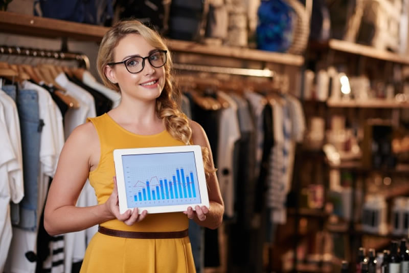 aumentar as suas vendas online